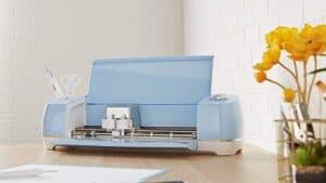 what is the best vinyl cutting machine?