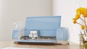 cricut explore air 2 best vinyl cutting machine
