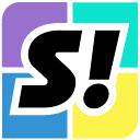 sniptoit logo image